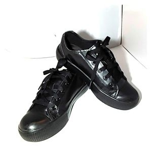 Tred safe shoes unisex mens:5 womens:7